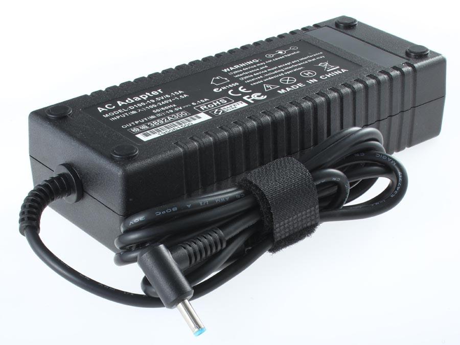 Блок питания iBatt iB-R470 для ноутбуков HP-Compaq цена