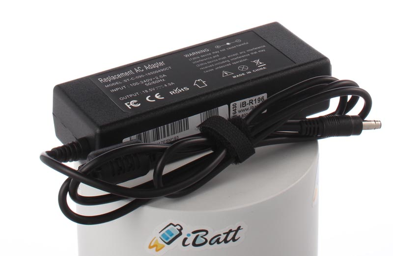 Блок питания iBatt iB-R196 для ноутбуков HP-Compaq z800 1250w power supply dps 1050db a 508149 001 480794 002 480794 003 100% tested good quality