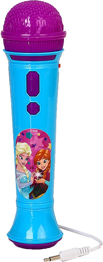 цена на Музыкальная игрушка Disney