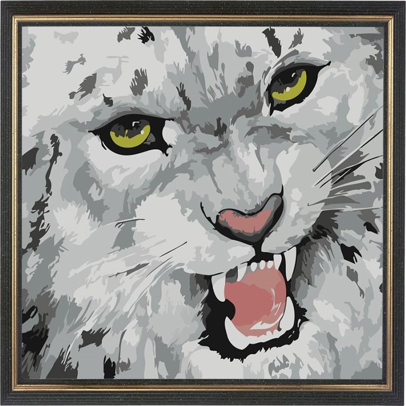 Картина по номерам Color Kit Раскраски по номерам ТМ цены