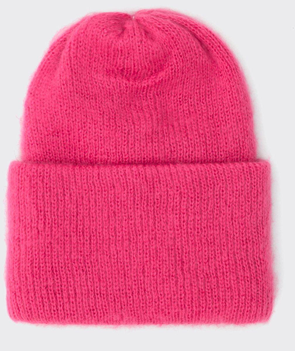 Шапка Concept Club шапка женская concept club ivon цвет серый 10206400095 1900 размер 56