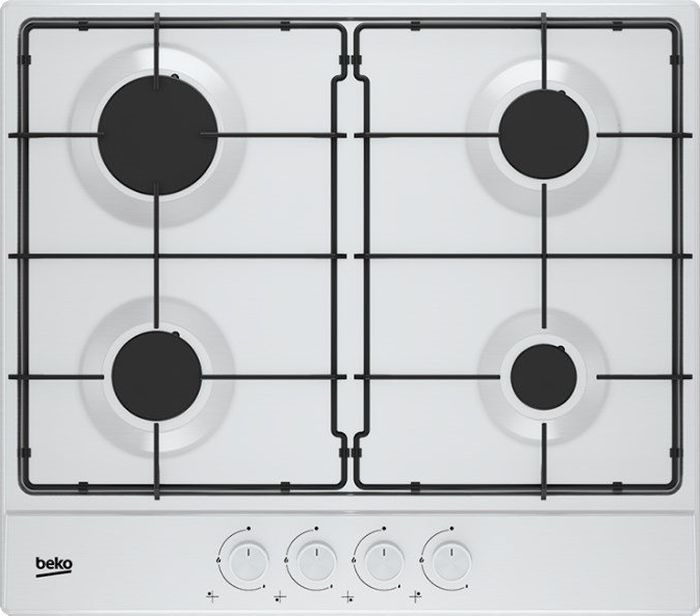 Варочная панель Beko HIAG 64223 W, белый