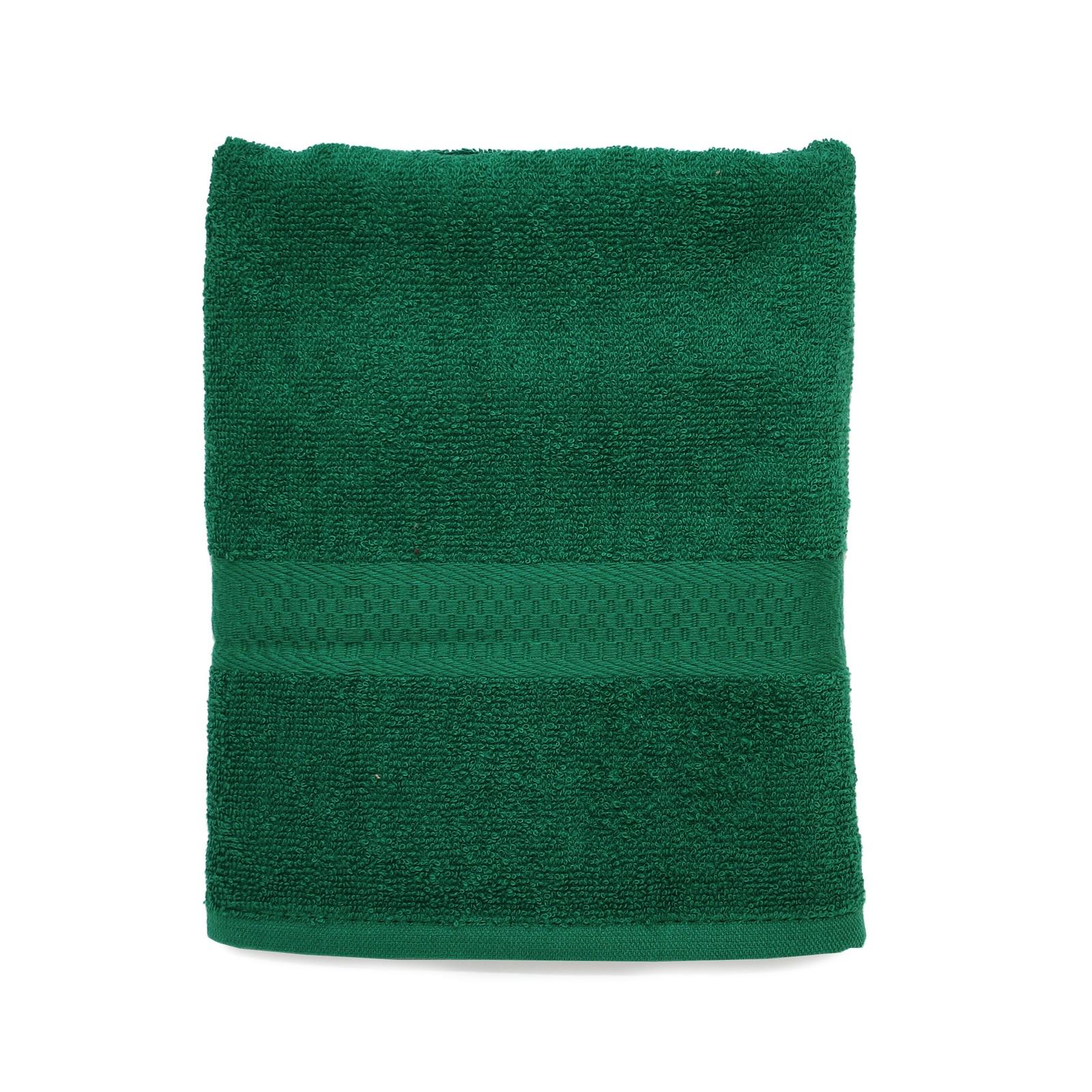 Полотенце банное Spany, 21311318178, махровое, зеленый, 50 х 90 см полотенце банное fiesta arabesca 50 90 см