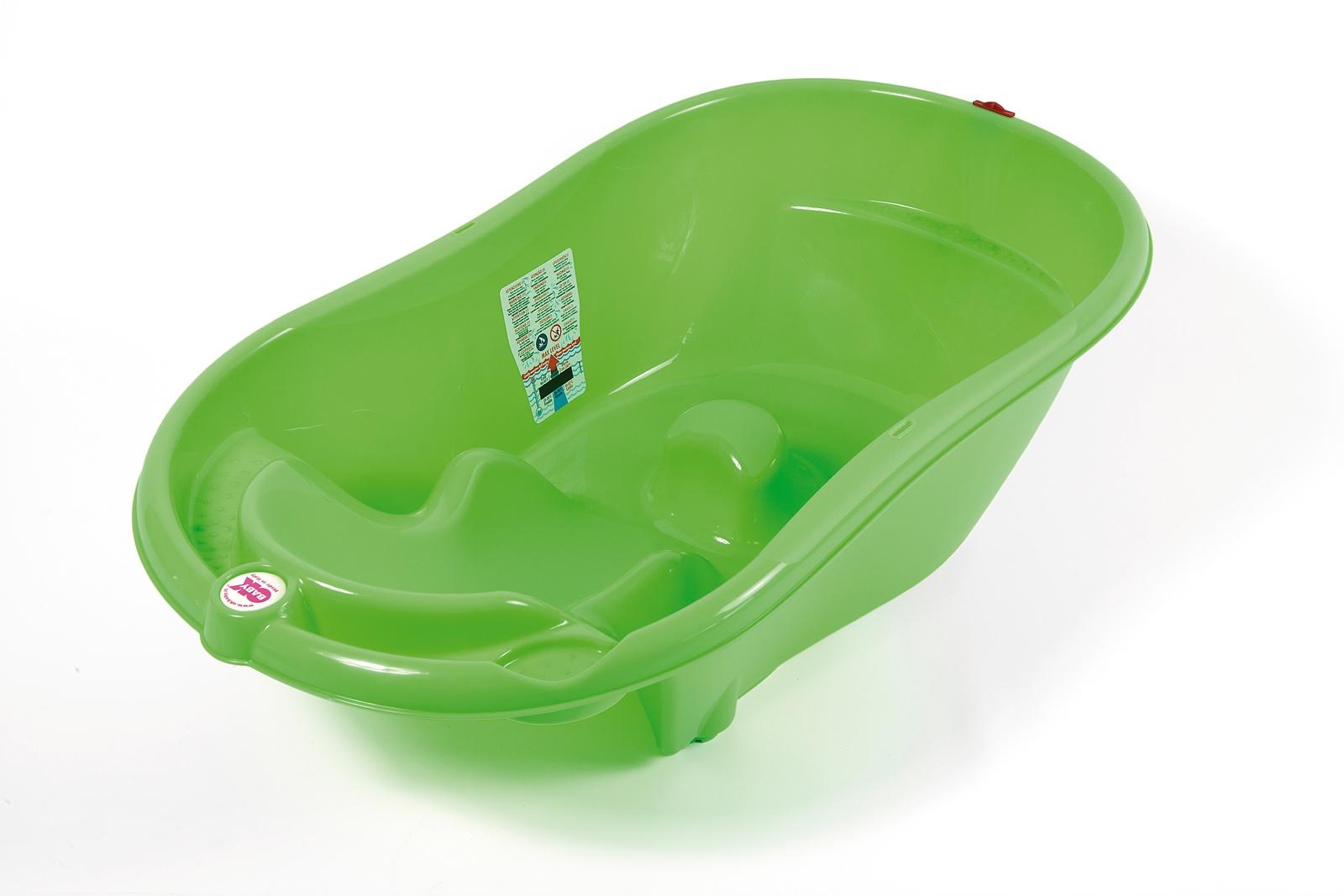 Детская ванна ОК Ваву ONDA цены онлайн