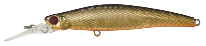 Воблер Pontoon21 Preference Minnow 75F-DR, плавающий, P21-PSM75F-DR-A02, №A02, длина 7,5 см, 5 г, 0,8-1,2 м