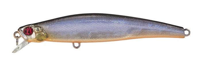 Воблер Pontoon21 PREFERENCE MINNOW75F-SR, 75 мм.,4.8 гр., 0.3-0.5м, цвет A12P21-PSM75F-SR-A12Линия Preference Lures – это совместный проект известных фирм-разработчиков рыболовных приманок Pontoon21® и DUO. Знатоки хорошо помнят семейство Slaver от DUO. Эти уловистые модели были в постоянном дефиците. Но современный мир требует постоянного обновления, и на смену Slaver пришло семейство DUO Realis. Однако специалисты Pontoon21® в сотрудничестве с конструкторским бюро DUO выбрали несколько особенно хорошо зарекомендовавших себя моделей Slaver, внесли частичные корректировки во внутреннюю конструкцию и создали специальный цветовой ряд, тем самым создав линию Preference Lure (Pontoon21 x DUO collaboration), оптимально адаптированную для континентальных условий и хищников. Заслуженные модели обрели новую жизнь. Серия Preference Minnow состоит из моделей в двух длинах (75мм и 90мм), каждая в двух версиях плавучести (F – плавающая и SP – с нейтральной плавучестью). У обеих моделей есть мелководная модификация (SR), но у 75-миллиметровой есть и глубоководная (DR). Отметим, что у мелководных модификаций собственная игра выражена неявно. Конечно, ими можно ловить равномерной проводкой, и это часто срабатывает на запрессованных водоёмах, когда чрезмерно агрессивная игра может, скорее, отпугнуть зашуганную рыбу, чем привлечь. Но всё-таки Preference Minnow сконструированы в первую очередь для рывковых анимаций. Это, без преувеличения, их стихия. Нюансы игры, которые упустите или не сможете реализовать вы, манипулируя удилищем, они «дотанцуют» сами, и без улова вы не останетесь. П...