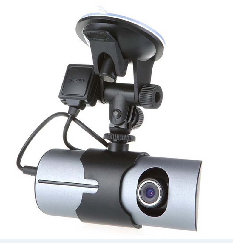 Видеорегистратор Zodikam Z110 видеорегистратор zodikam dvr 10