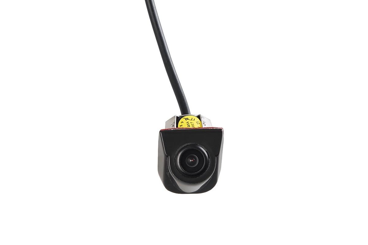 Камера заднего вида Silverstone F1 IP-940F/R-DL