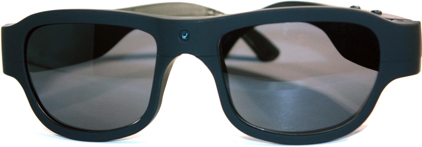 Очки с камерой X-Try XTG270