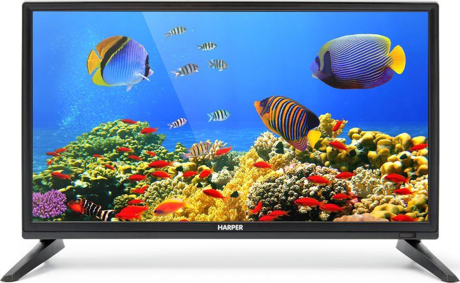 Телевизор Harper 20R470 20