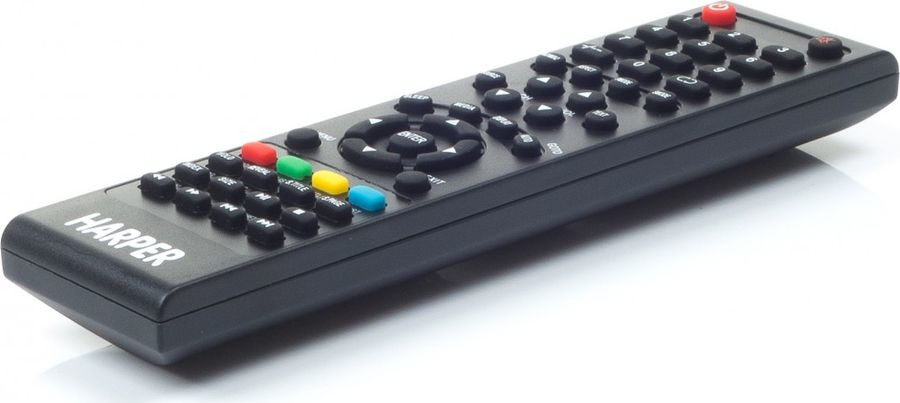 Телевизор Harper 22F470 22