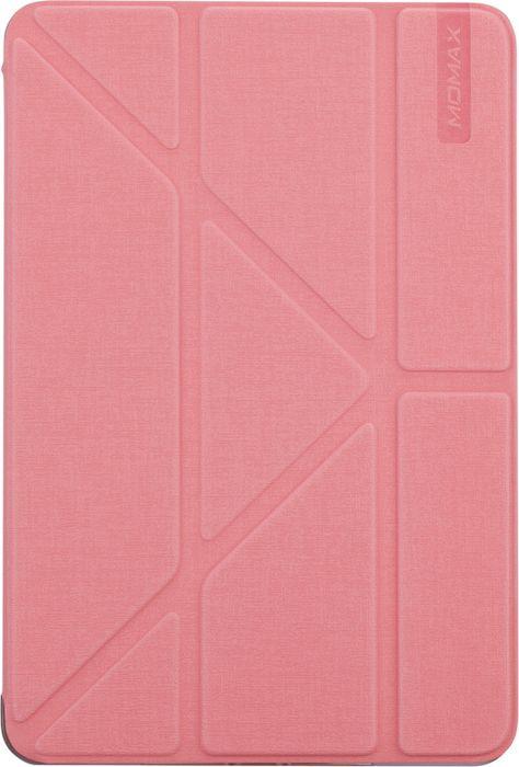 "Чехол для планшета Momax Core Smart Case для Apple iPad Pro 9.7"", FCAPIPADPMP, pink"