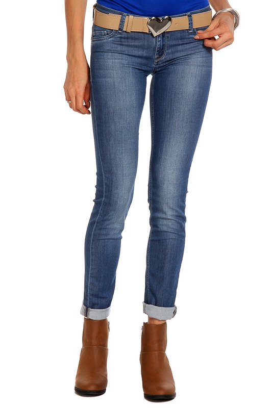 Джинсы WHITNEY джинсы узкие jjiglenn original ge 988