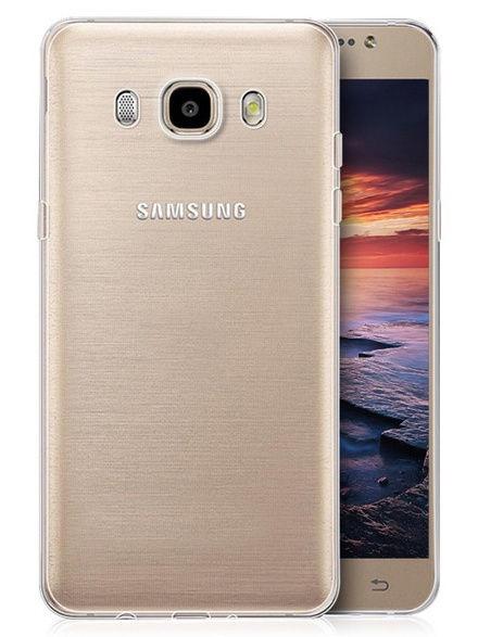 Чехол для сотового телефона UVOO Силиконовый чехол для Samsung Galaxy J7 (2016)