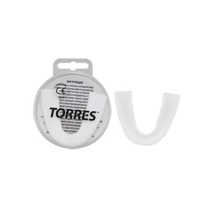Капа Torres, PRL1021-WT, белый цена