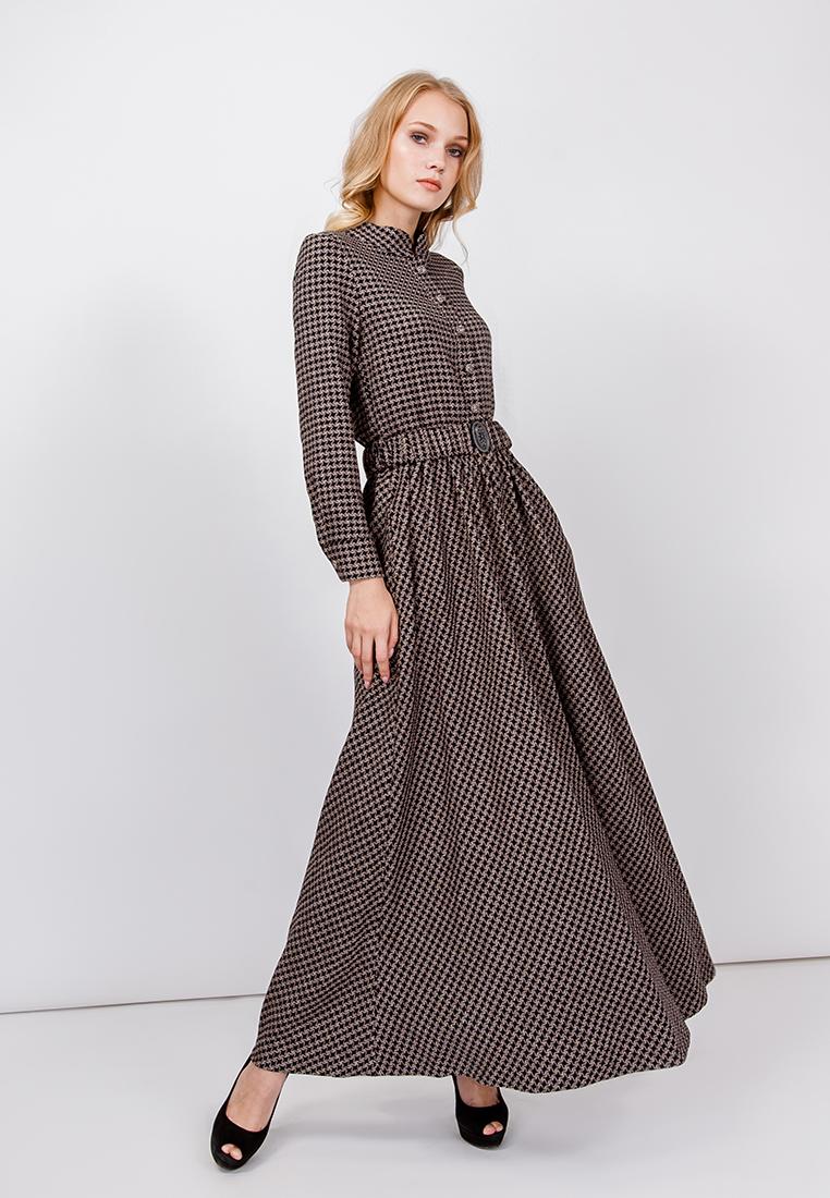 88a008a891700cc Платье мадам т сокаса цвет черный по4264 03 размер 52 gadepsjado.ga