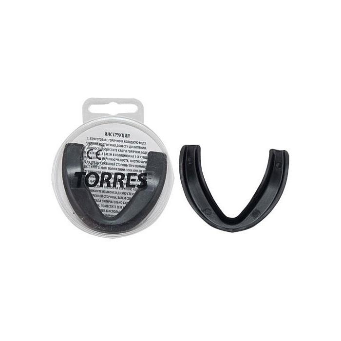Капа Torres, PRL1023BK, черный цена