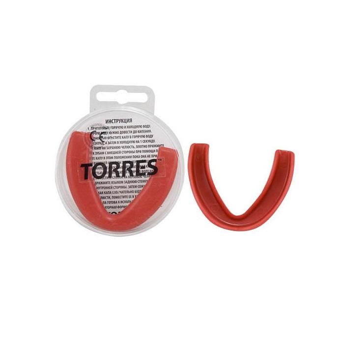 Капа Torres, PRL1023RD, красный цена
