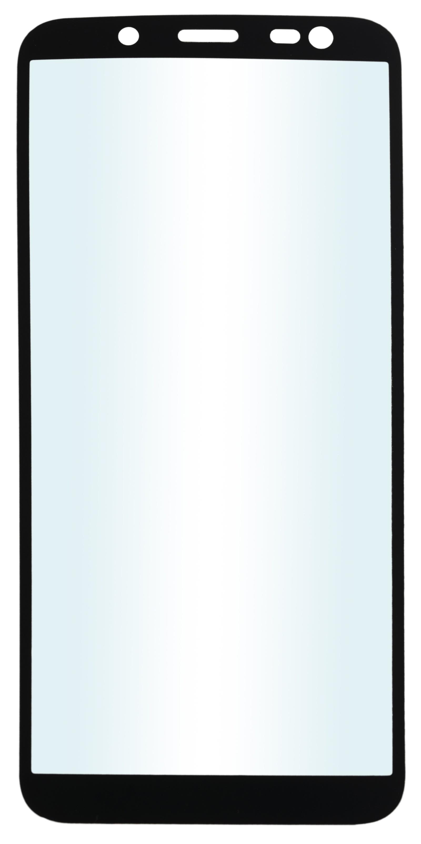 Защитное стекло skinBOX, для Samsung Galaxy J4, 4660041405392, черный защитное стекло skinbox для samsung galaxy j4 4660041405392 черный