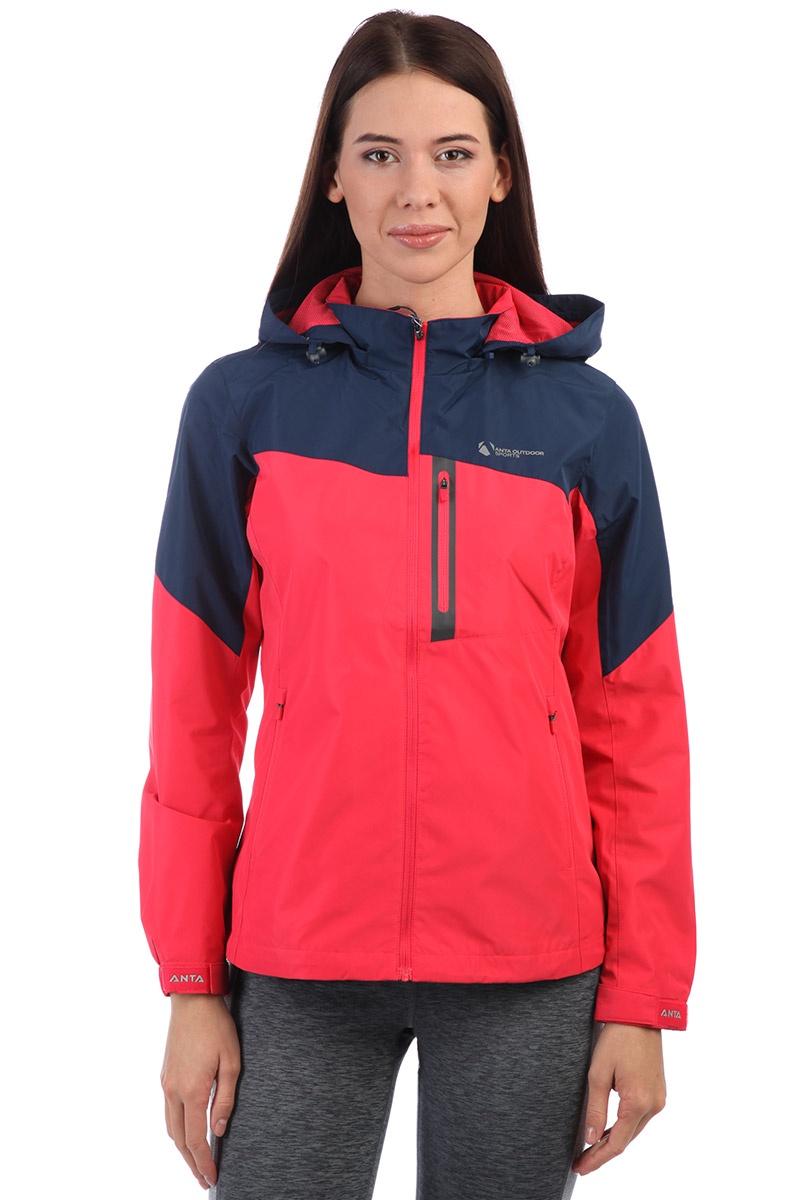 Куртка Anta куртка anta женская