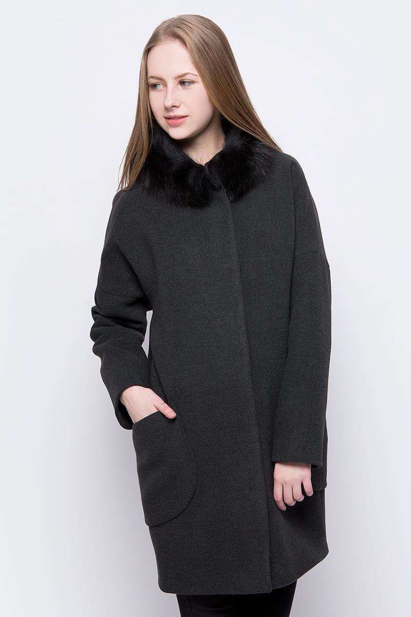 Пальто ElectraStyle nowley nowley 8 5376 0 1