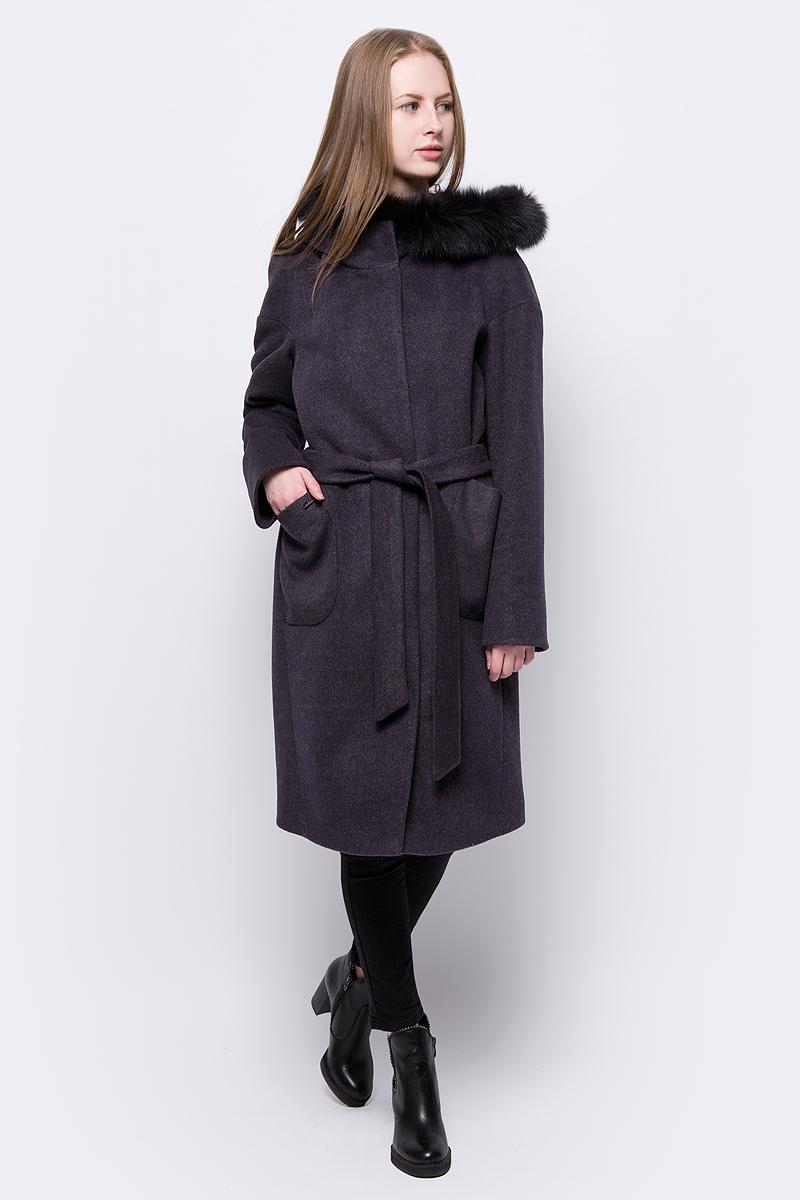 Пальто ElectraStyle nowley 8 6216 0 5
