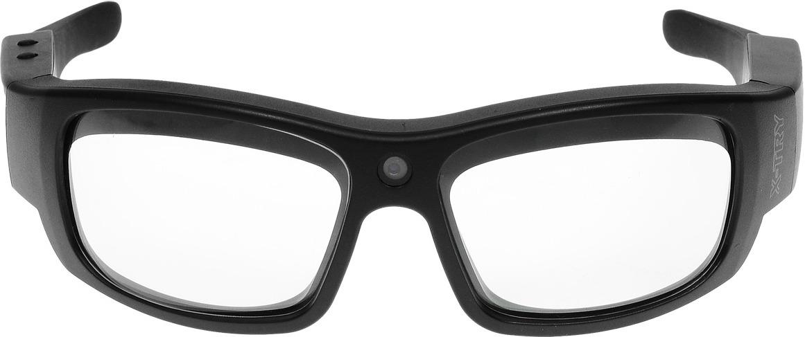 Очки с камерой X-Try XTG301 Wi-Fi