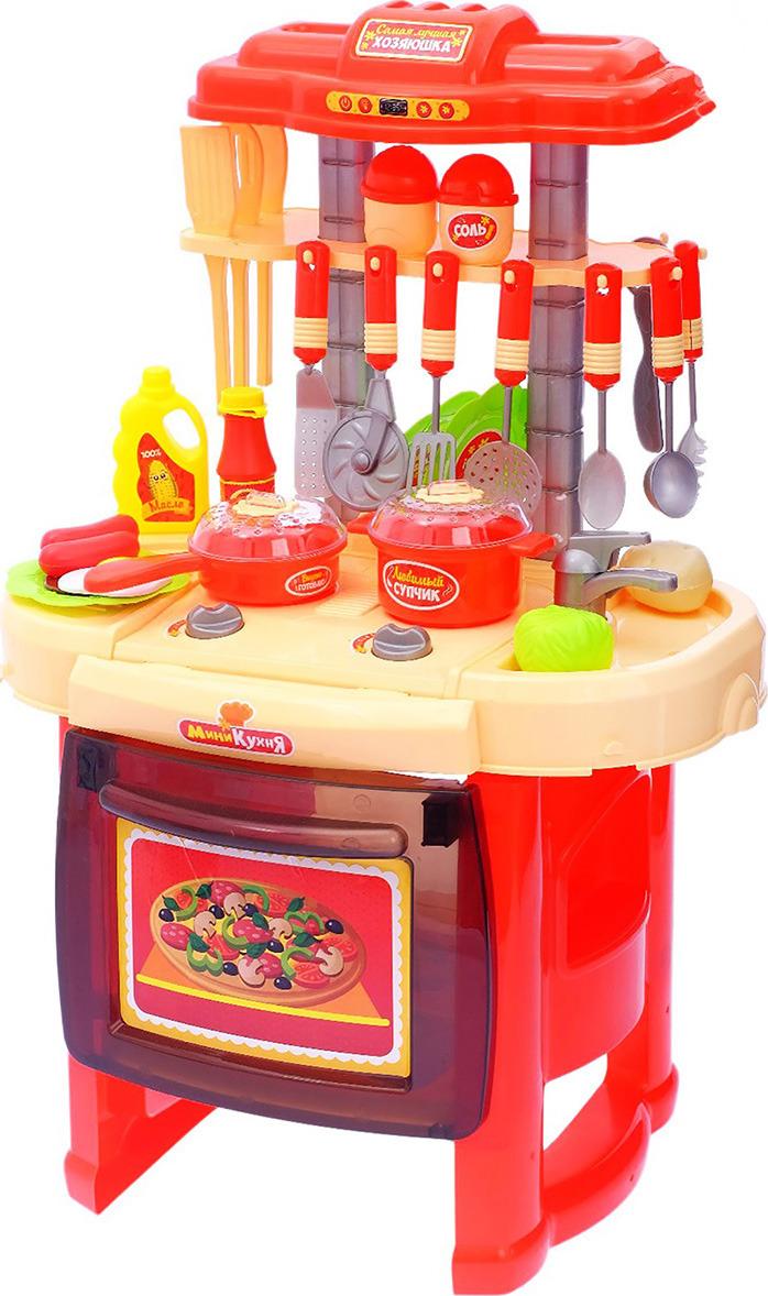 Мини кухня Happy Valley Восход, 2987205 цена