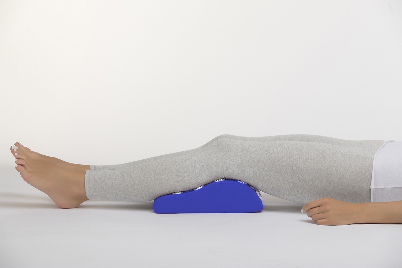 Подушка акупунктурная Bradex
