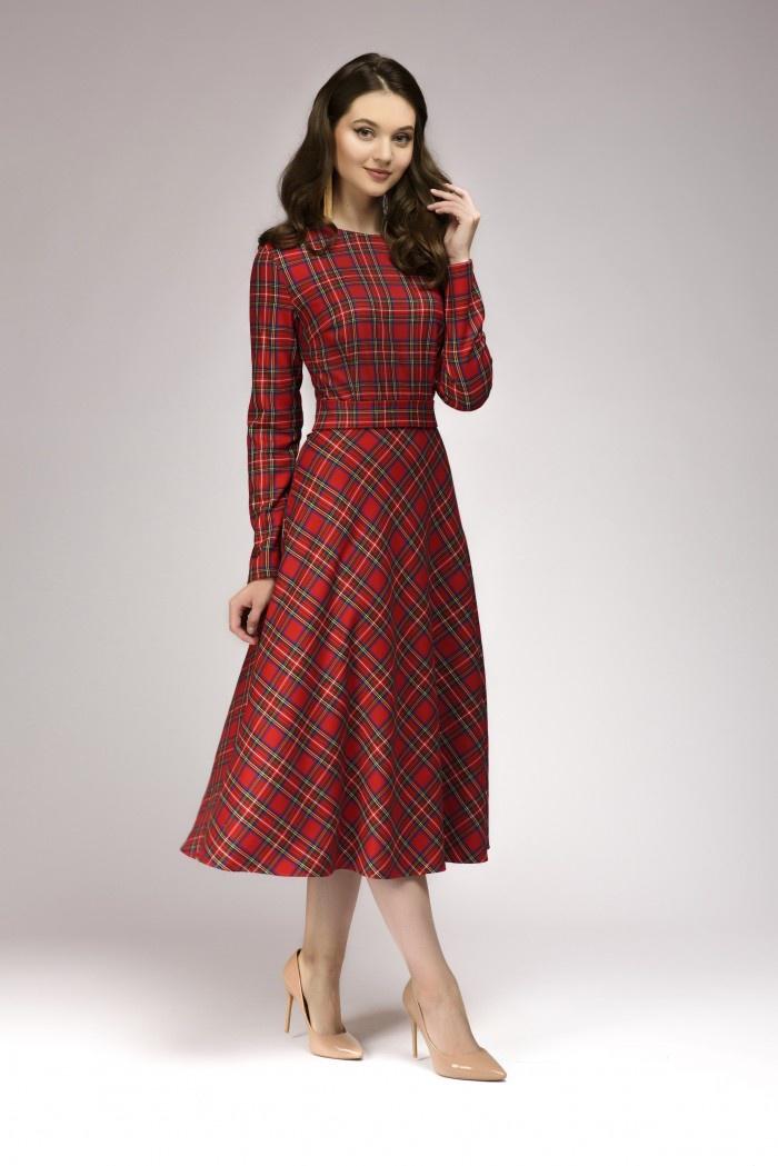 Платье 1001 Dress цена 2017