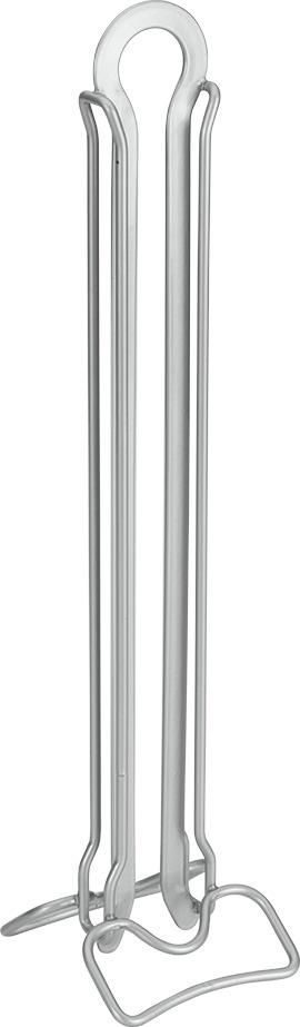 Подставка кухонная Metaltex для хранения кофейных капсул, 36.35.60/95