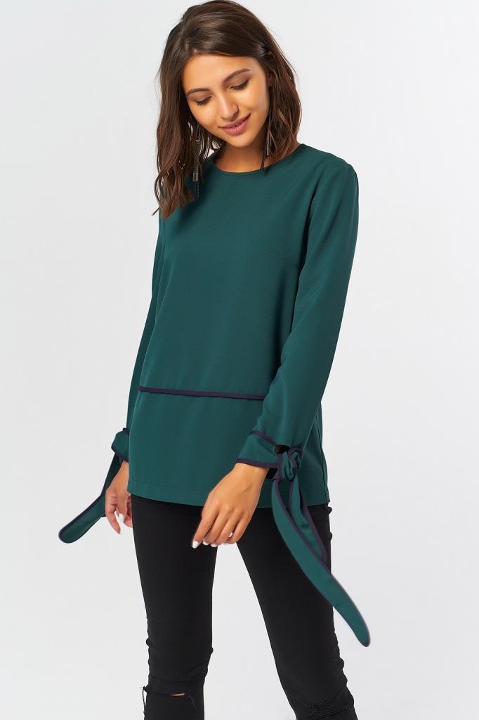 Блузка Fly цена