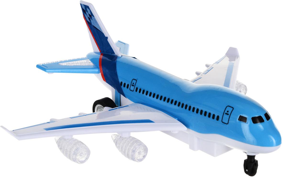 комбинированные картинки с игрушечными самолетами итоге победила лолита
