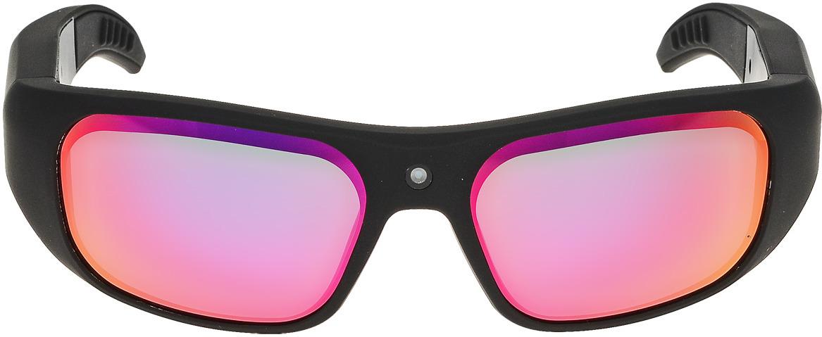 Очки с камерой X-Try XTG355