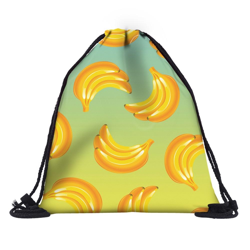 Сумка для сменной обуви Homsu сумка мешок rich homsu сумка мешок rich page 11