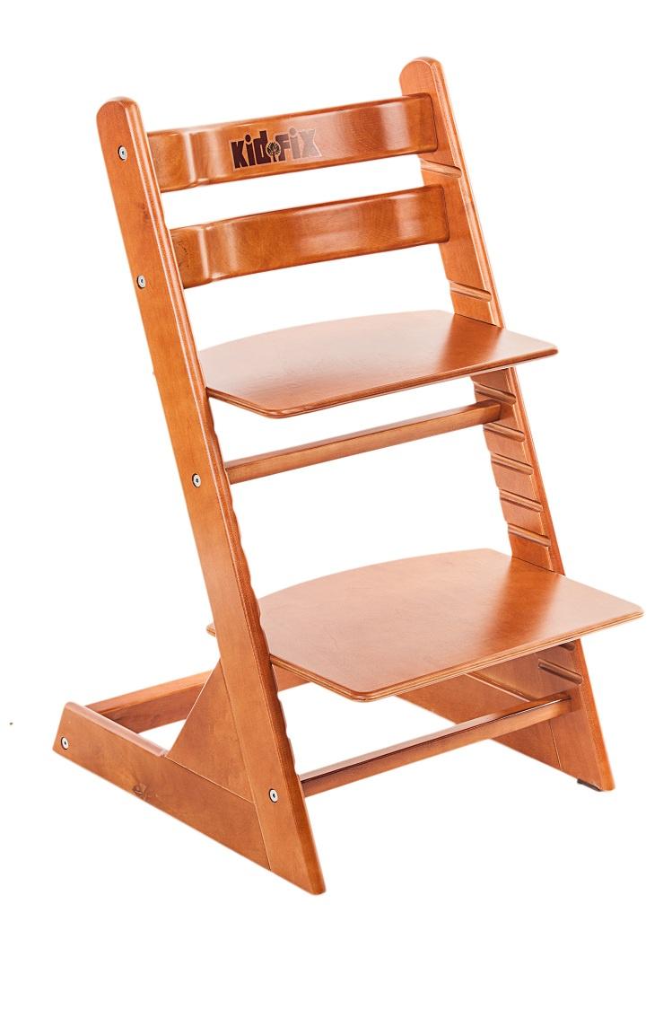 стульчик боровичи стул детский котенок Стульчик для кормления Kid-Fix Стул детский универсальный регулируемый
