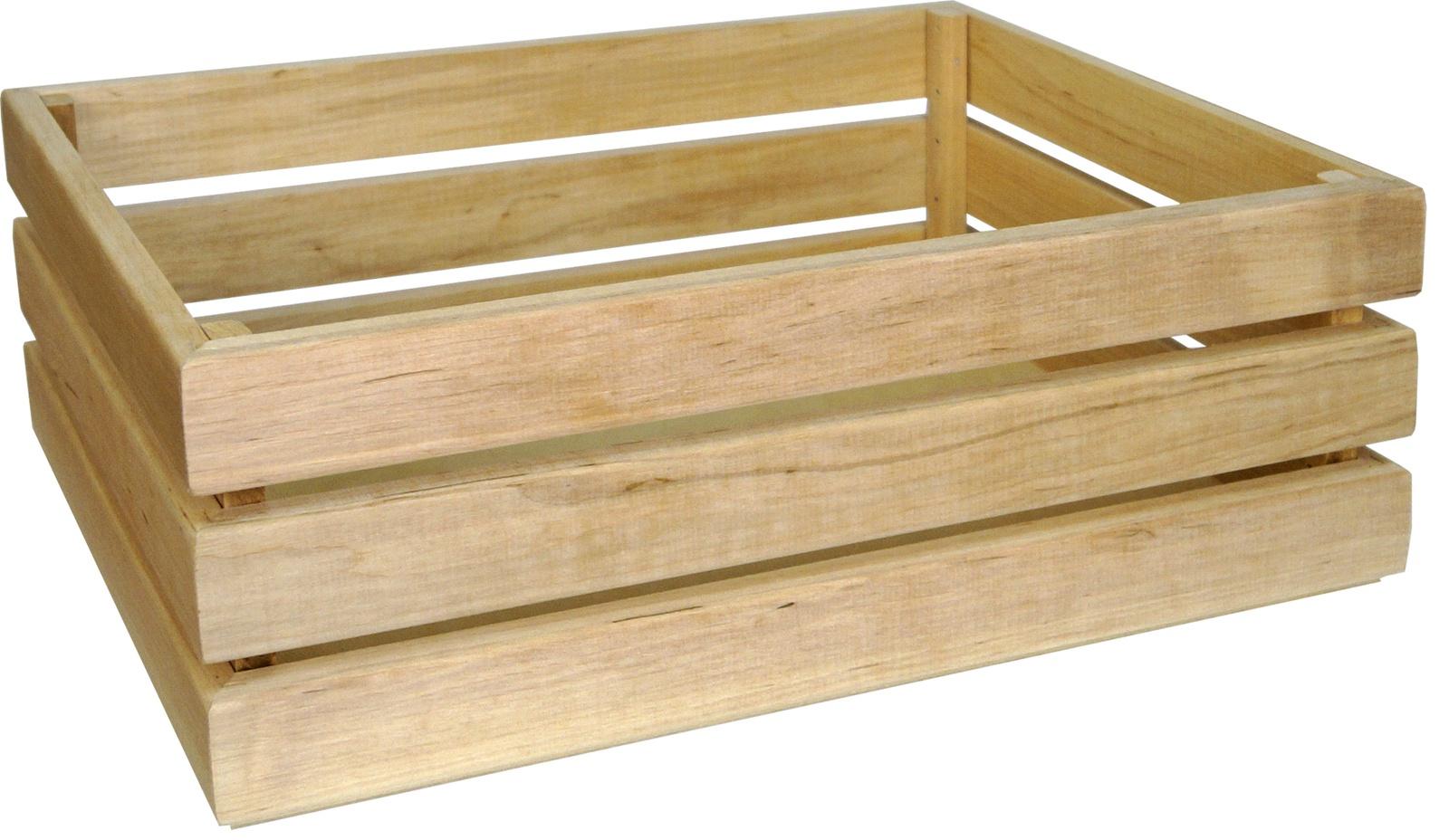 Коробка для хранения Мастер Рио Ящик для хранения и декорирования малый, светло-коричневый цена и фото