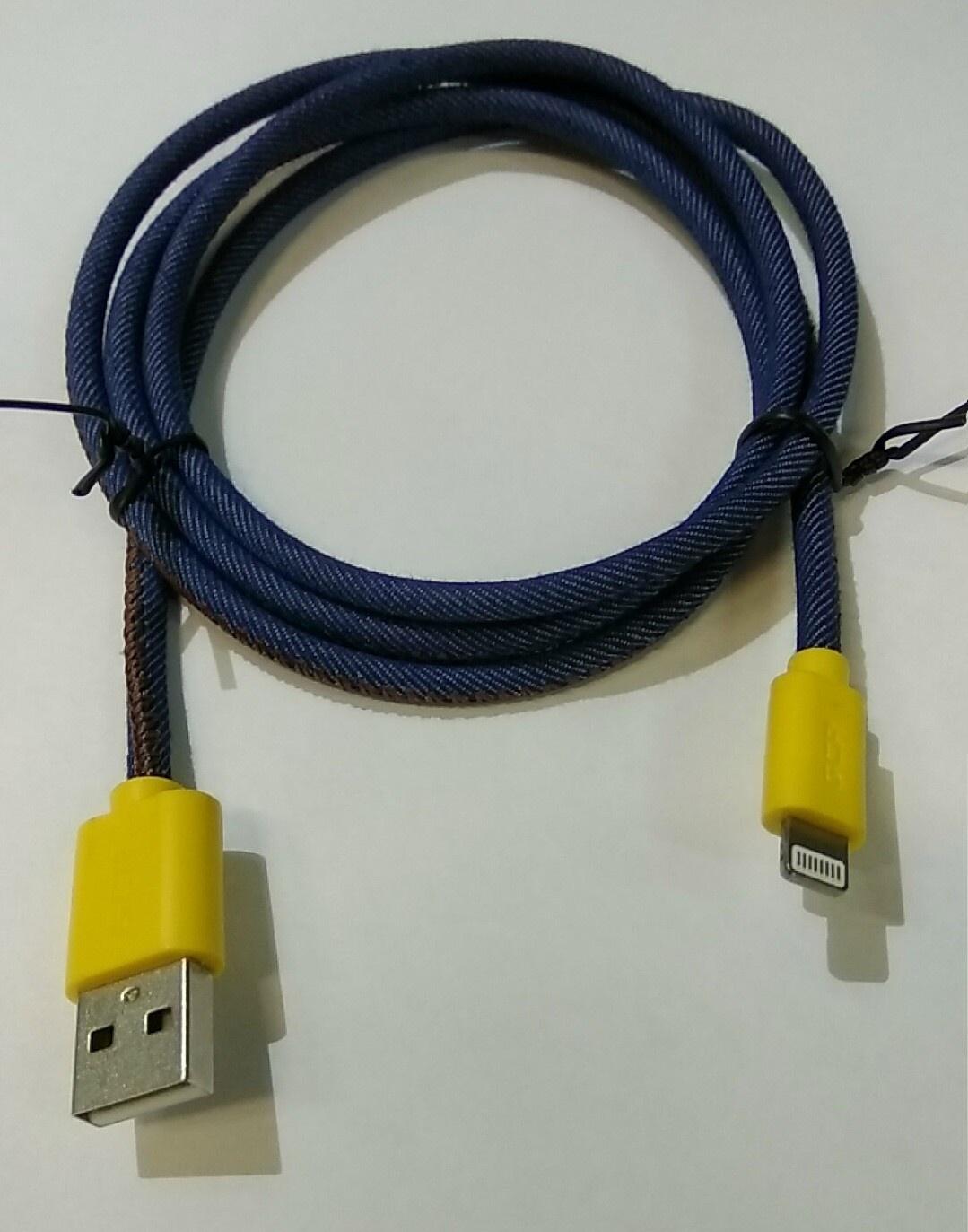 Кабель Greenconnect 3A 1.0m Apple USB 2.0, MFI для Iphone 5/6/7/8/X, GCR-51033, черный greenconnect кабель 1 0m apple usb 2 0 am lightning 8pin mfi для iphone 5 6 7 8 x поддержка всех i