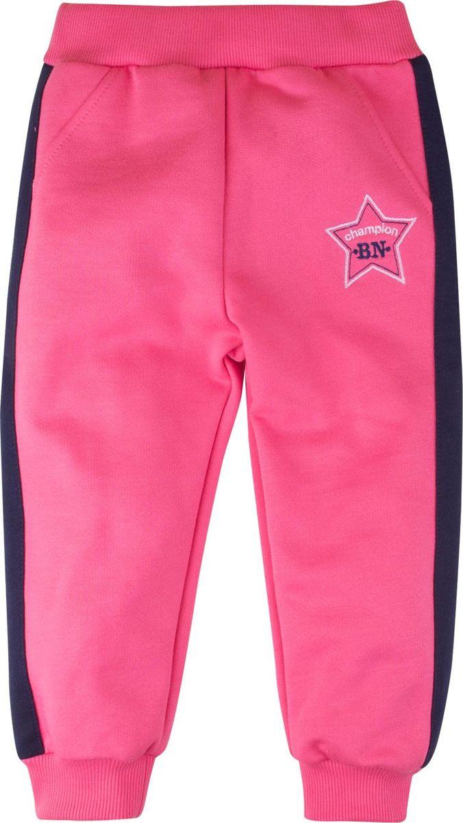 Брюки спортивные, Брюки спортивные Bossa Nova Чемпион брюки спортивные для мальчика bossa nova basic цвет синий 496к 461м размер 116