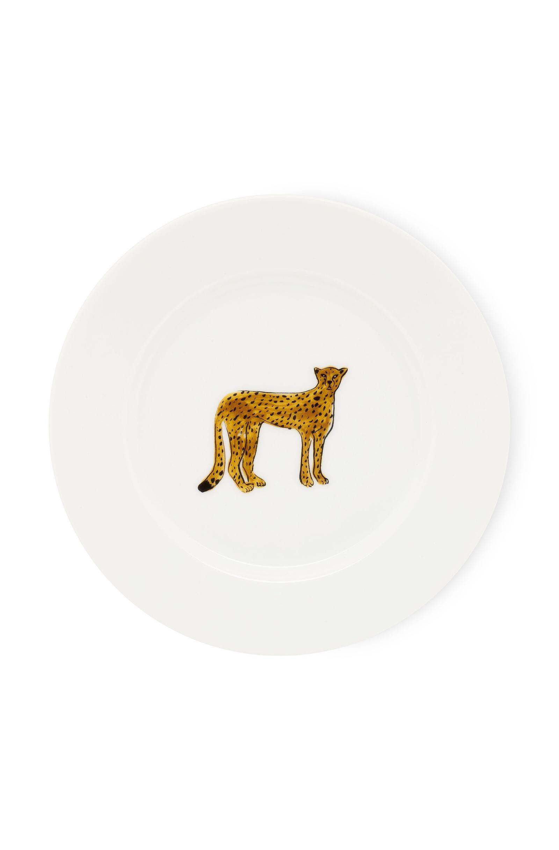 Тарелка десертная Fabienne Chapot 54.001.005
