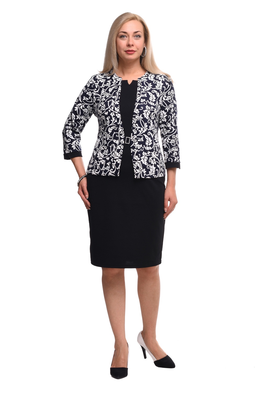 Вилдберрис Каталог Интернет Магазин Одежда Для Женщин