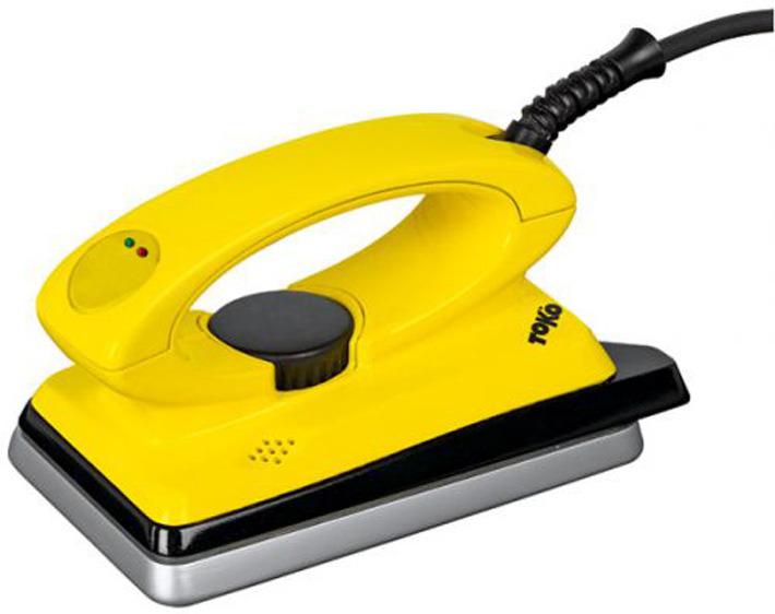 Утюг лыжный для парафина Toko T8, 5547181, 800 Вт