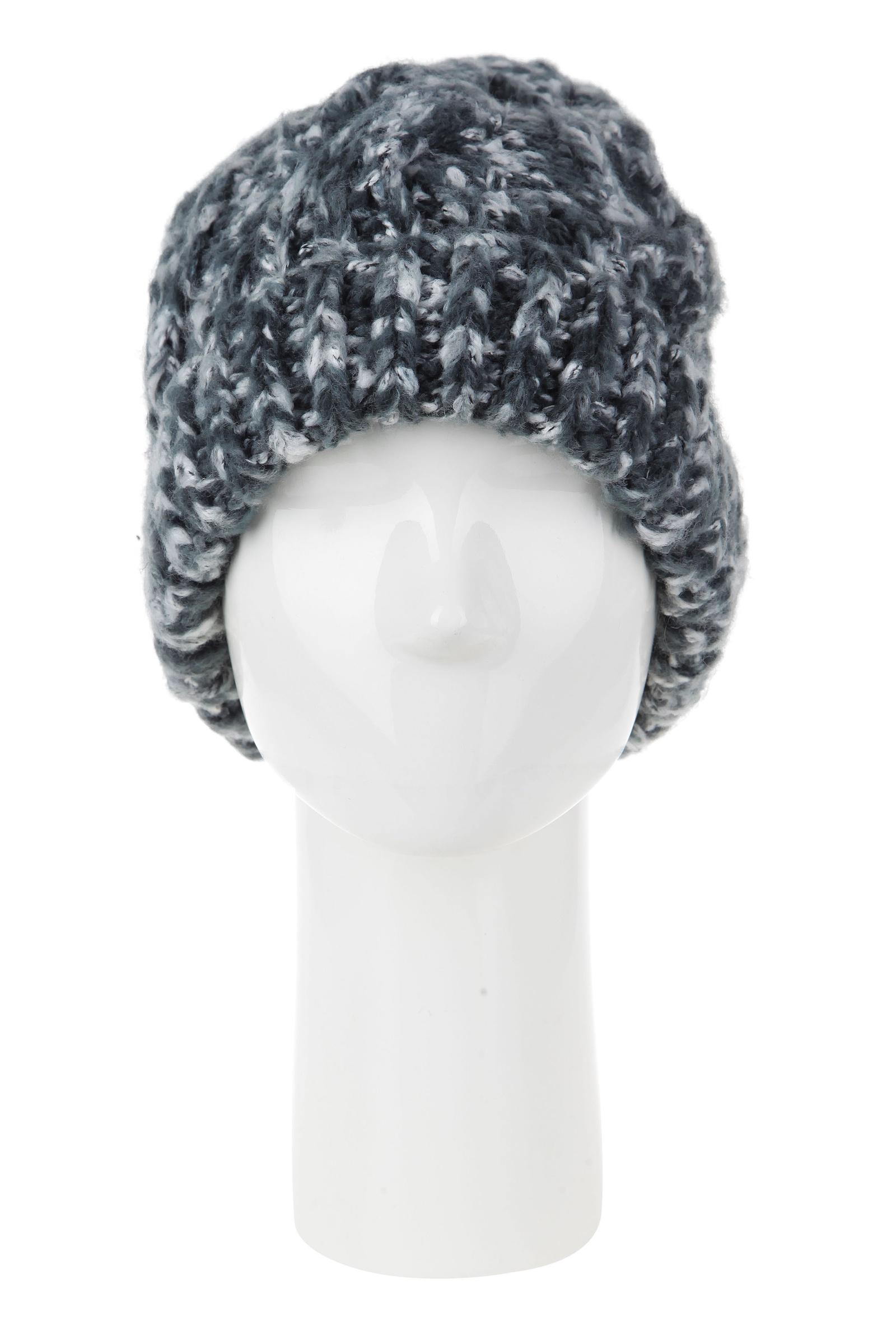 Шапка Moltini шапка moltini moltini mp002xw1hcxu