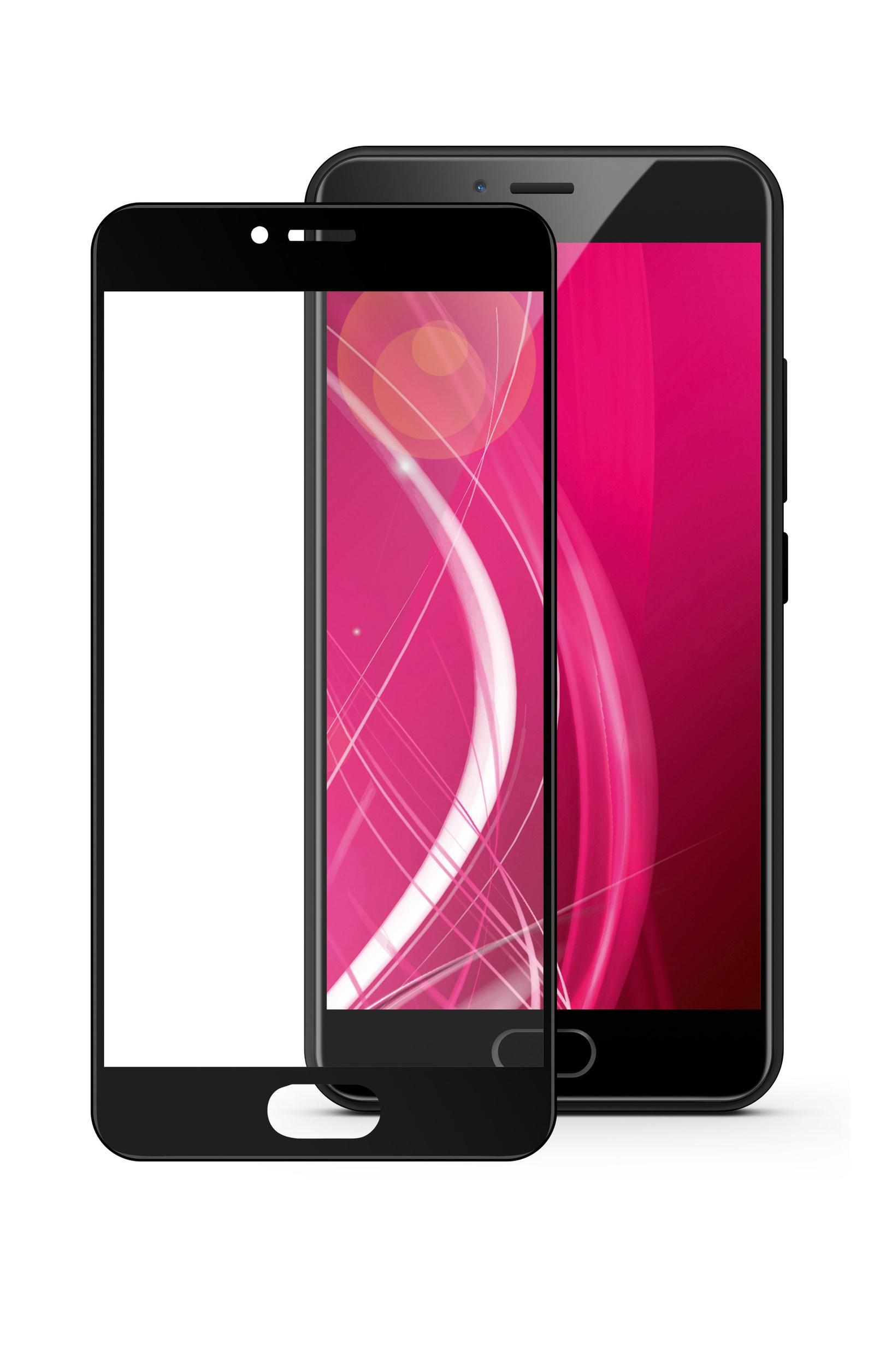 Защитное стекло Mobius для Meizu M5 3D Full Cover (Black) аксессуар защитное стекло mobius для honor 7c pro 3d full cover black 4232 208