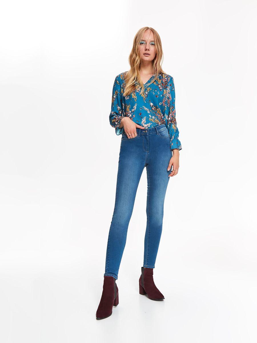 Брюки Top Secret брюки мужские top secret цвет серый ssp2944sz размер 32 34 48 34