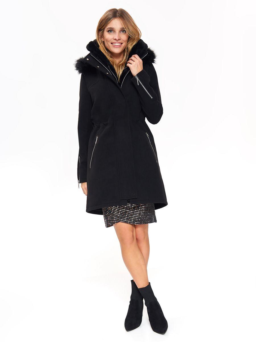 Куртка Top Secret куртка женская top secret цвет зеленый sku0845zi размер 42 50