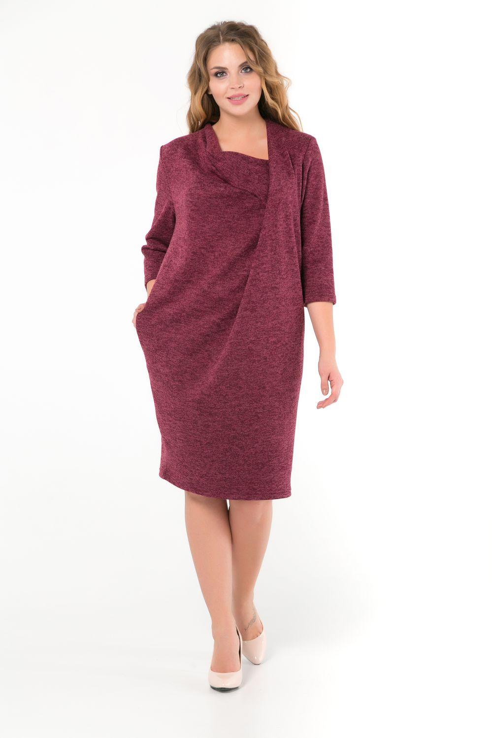 цена Платье VERA NOVA онлайн в 2017 году