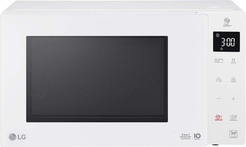 Микроволновая печь LG, MB63R35GIH
