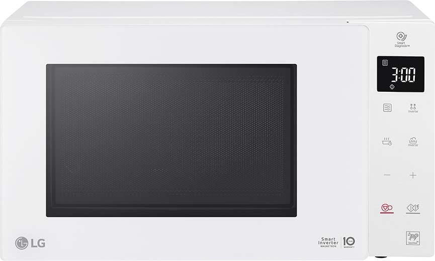 Микроволновая печь LG, MW23R35GIH