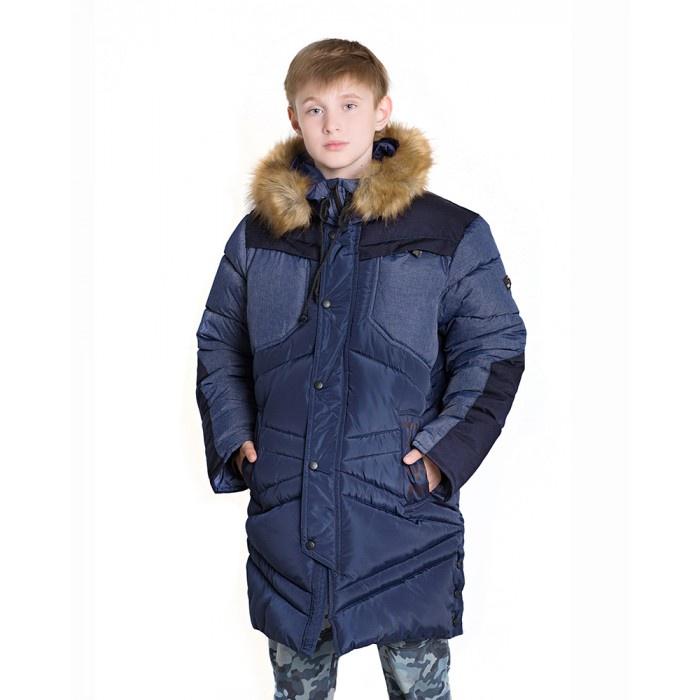 Куртка WOOLF el monte alpint горные куртки куртки тройная мужские и женские пары осень и зима теплая флис из двух частей темно l 630 619